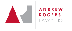 Andrew Rogers Lawyers