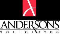 Anderson Solicitors