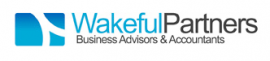 Wakeful Partners