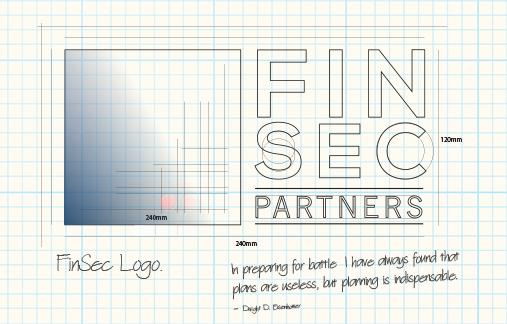 blueprint1final
