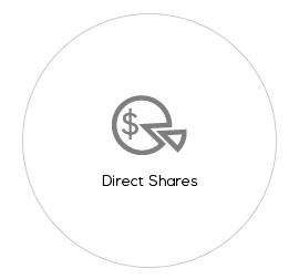 directshares