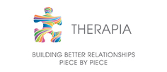 therapianew