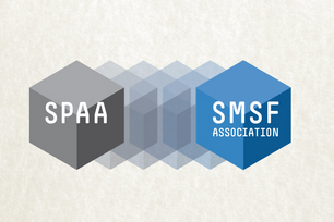 SPAA self managed super fund association