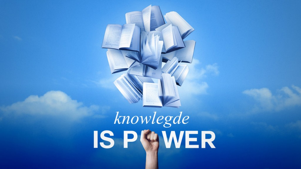knowledge_is_power-1024x576