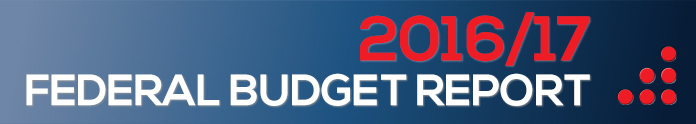 2017-and-2017-budget-banner