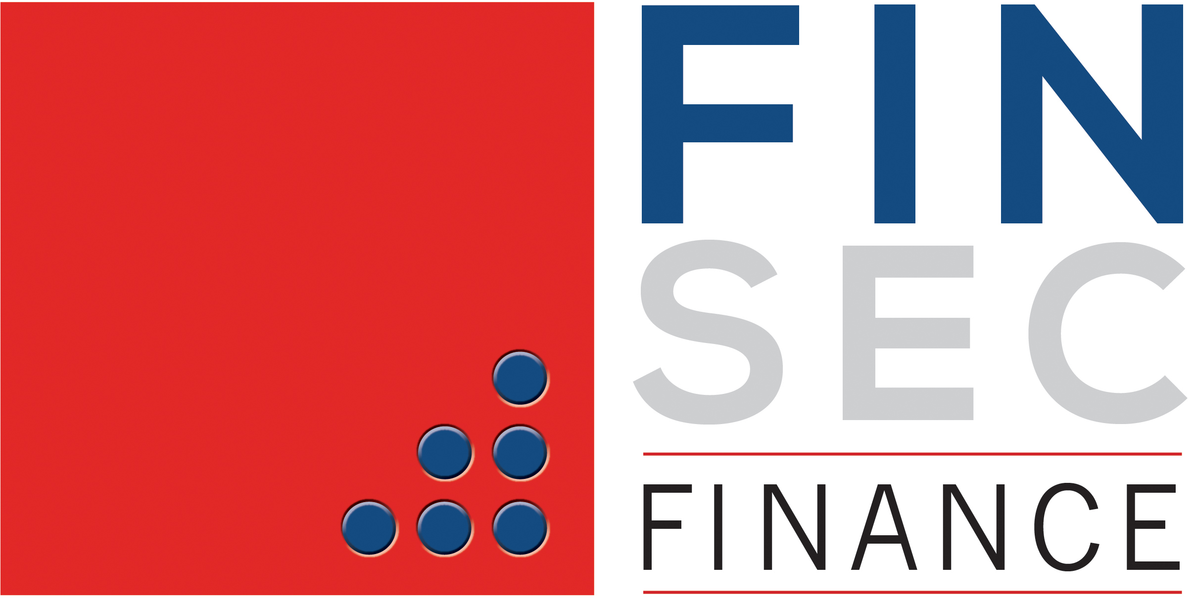 Finsec Finance