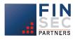 Finsec Partners