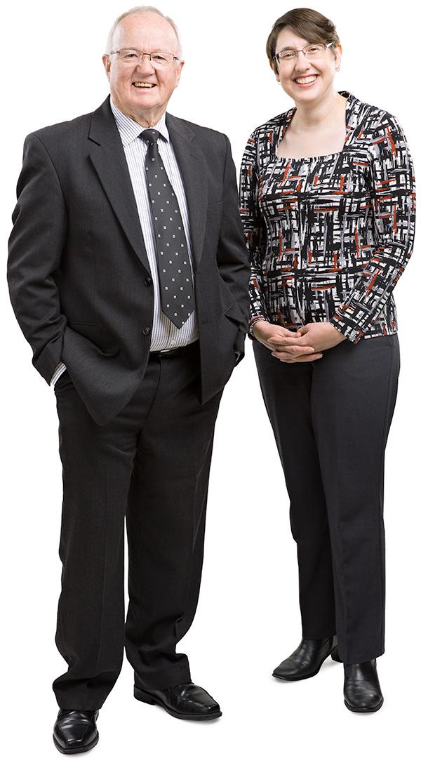 FinSec Partners Naracoorte