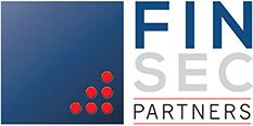 FinSec Partners Logo